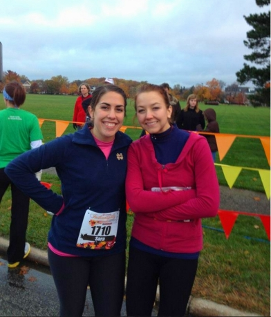half-marathon, running, 13.1, Ft. Benjamin Harrison, Ft. Harrison, run, runner, event, race